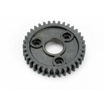 Traxxas Spur gear, 36-tooth (1.0 metric pitch) Z-TRX3953