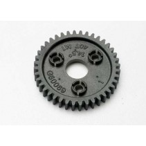 Traxxas Spur gear, 40-tooth (1.0 metric pitch) Z-TRX3955
