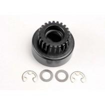 Traxxas Clutch bell, (22-tooth)/ 5x8x0.5m Z-TRX4122