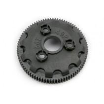Traxxas Spur Gear 86T 48 Pitch Z-TRX4686