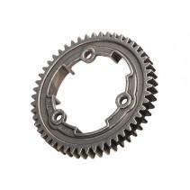 Traxxas Spur Gear 50T Steel (1.0 metric pitch) Z-TRX6448X