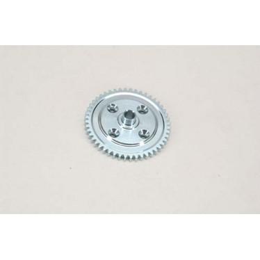 Z-XTM149277 Spur Gear (48T)XT2 Std/XST&XT2e Opt