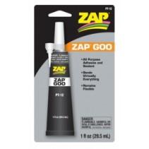 Zap Goo PT-12 1 fl oz (29.5 ml)