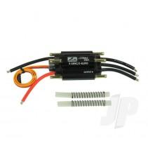 ZTW6090200 Seal 90A SBEC ESC (2-6 Cells)