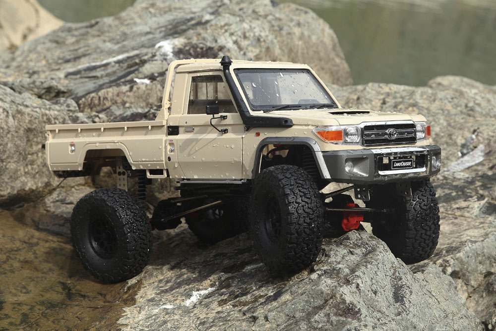 rc helicopter spares uk with Killerbody Toyota Land Cruiser Lc70 Hard Body Set Kb478601 on Spare Blade Set 2set also 394235 besides FF B025 C furthermore Helicopter Rc Pilot Figure moreover Black Spider Xt Helicopter Manual.